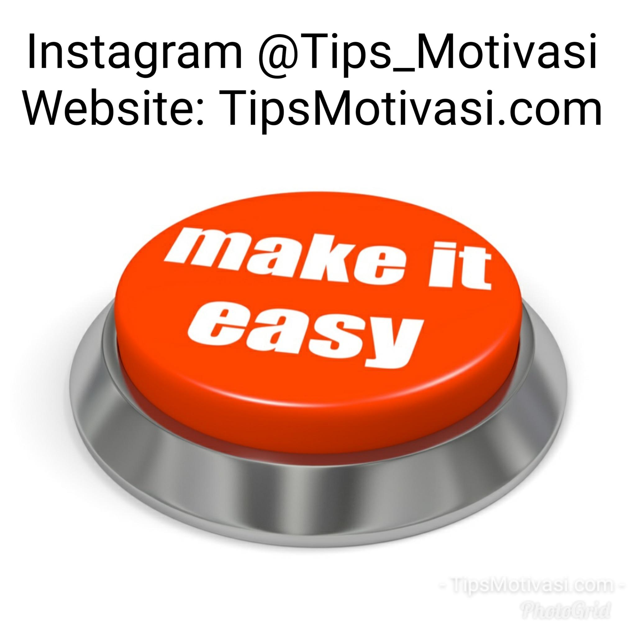 660 Gambar Motivasi.com HD Terbaru